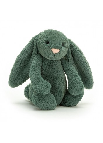 Conill Forest M Jellycat