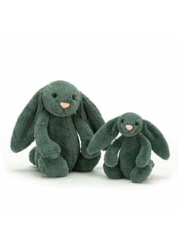 Conejo Forest S Jellycat