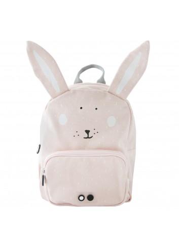 Mochila rabbit de Trixie