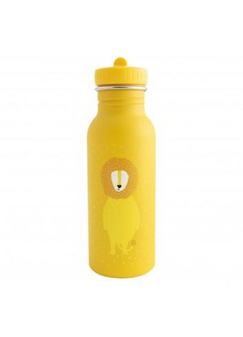 Botella León 500 ml de Trixie