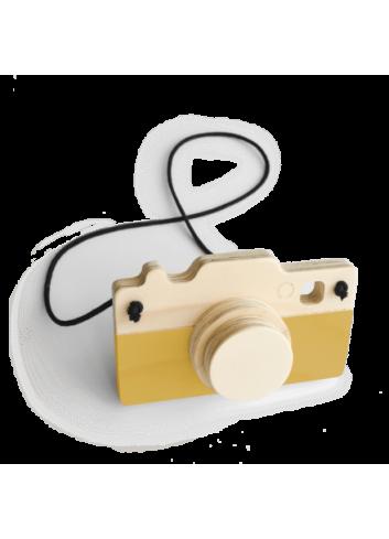 Crea Kit Càmera