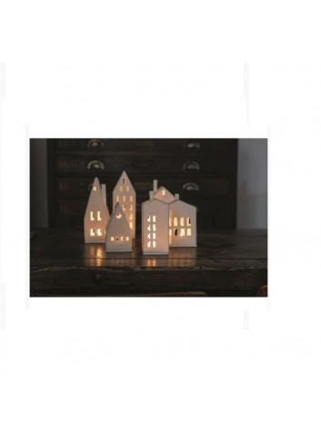 Casa de porcellana 3