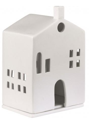 Casa de porcelana 4