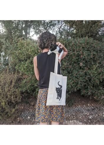 Cartera love birds Rex London