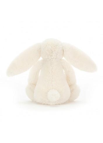 Conejo Cream S Jellycat 2
