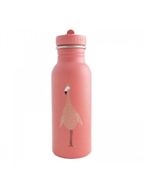 Botella Flamenco 500 ml de Trixie