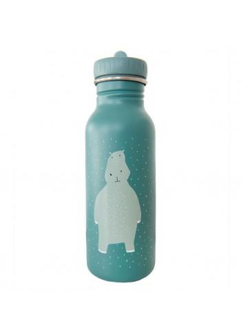Botella Hipopótamo 500 ml de Trixie