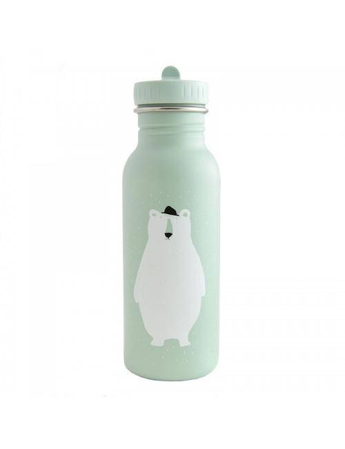Botella Oso polar 500 ml de Trixie