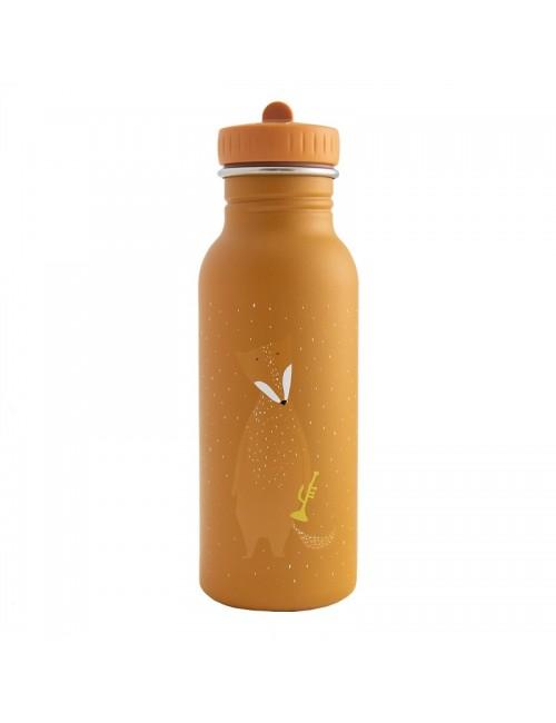 Botella Zorro 500 ml de Trixie