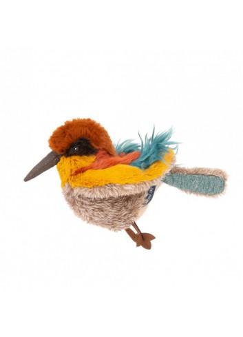 Ocell Abellerol de Moulin Roty
