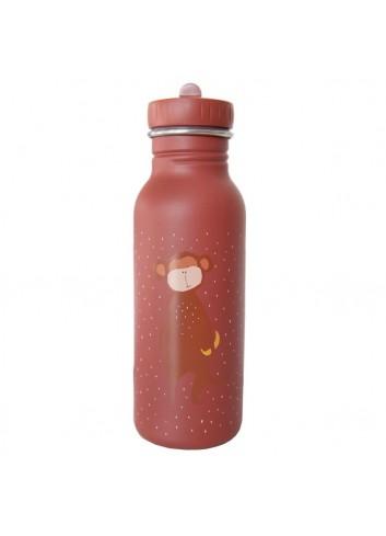 Botella Mono 500 ml de Trixie