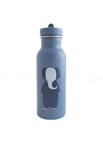 Botella Elefante 500 ml de Trixie