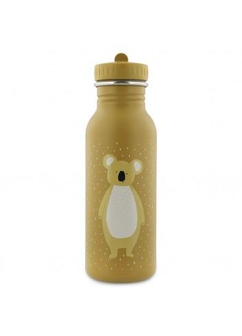 Botella Koala 500 ml de Trixie