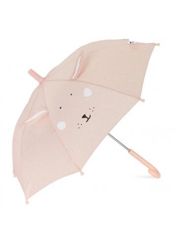 Paraguas Conejo de Trixie