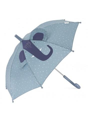 Paraguas Elefante de Trixie
