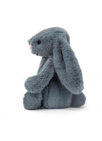 Conejo Dusky Blue M de Jellycat